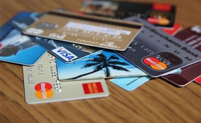 Five Tips For Safe Debit Card Usage