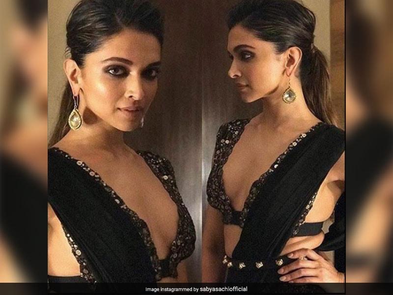 What Deepika Padukone, Aishwarya Rai Bachchan Have Learnt About Fame And Cameras