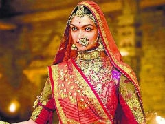 Why Karni Sena Is Calling The Shots On Padmavati