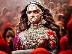 Now, Nana Patekar And Rishi Kapoor Rally Behind <i>Padmavati</i>