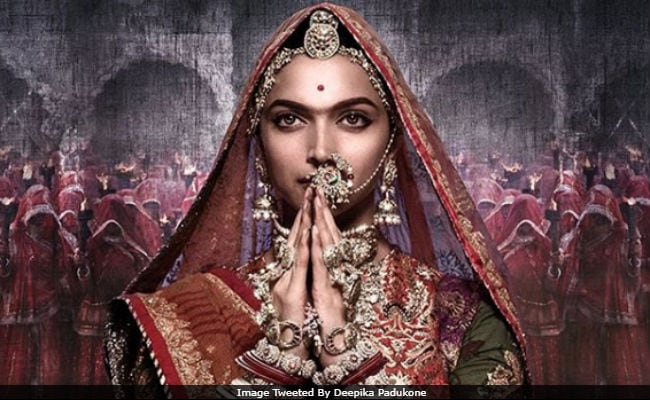 Deepika Padukone's Padmavati: Unfair To Judge Without Watching, Says Sidharth Malhotra