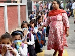 Transport Strike: Many Schools In Delhi To Remain Closed On Thursday