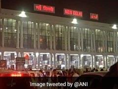 जोधपुर सबसे स्वच्छ रेलवे स्टेशन, जानें इस साल कौन सा है सबसे गंदा स्टेशन