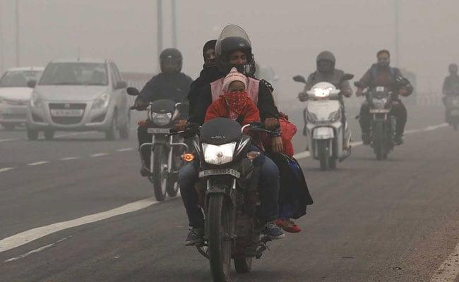 delhi smog reuters 650