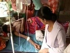 No Clarity On Number Of Dengue Deaths In Bengal, Say Petitioners