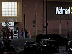 At Least 3 Killed In Shooting Inside Walmart In Denver, US