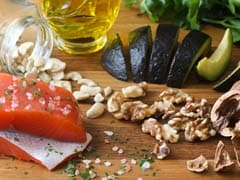 How to Follow the MIND Diet and Its Benefits