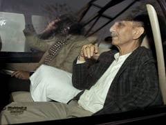 Over 30 Delegations Meet Interlocutor Dineshwar Sharma in Kashmir: Officials