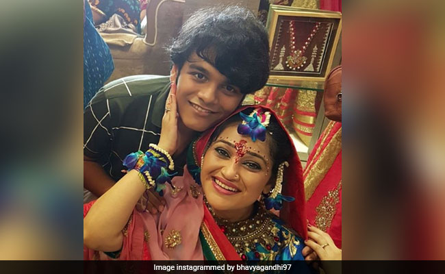 Taarak Mehta Ka Ooltah Chashmah Actress Disha Vakani Welcomes A Baby Girl