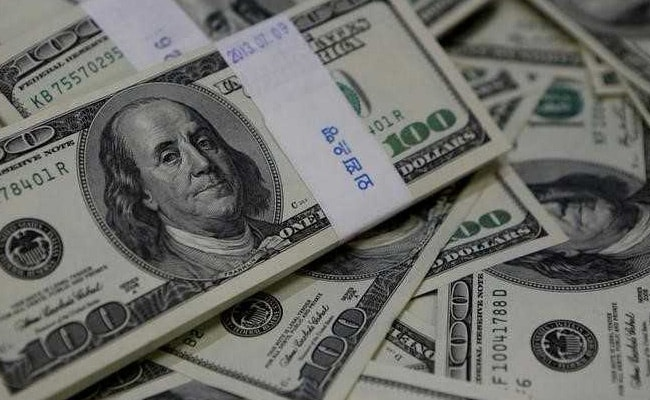 India's Forex Reserves Zoom To Record High Of $411.124 Billion