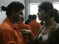 Shah Rukh Khan's <I>Don 3</i> Status Is Still Where It Was A Year Ago