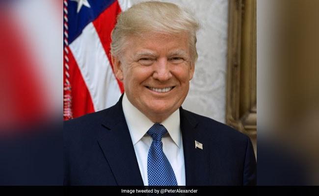 दो दिवसीय यात्रा पर जापान पहुंचे अमेरिकी राष्ट्रपति डोनाल्ड ट्रंप