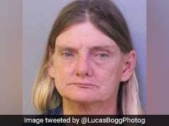 Florida Woman Arrested For 'Drunk-Driving' While On A Horse