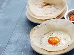 10 Best Egg Recipes in Hindi