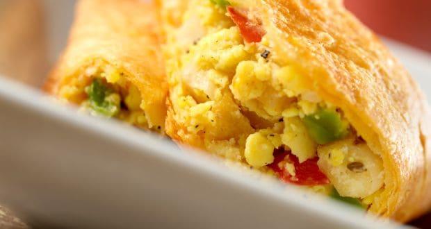 10 best egg recipes in hindi ndtv food egg forumfinder Images