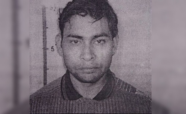 दिल्ली: मूलचंद इलाके में मुठभेड़ के बाद पुलिस ने पकड़ा सुपारी किलर