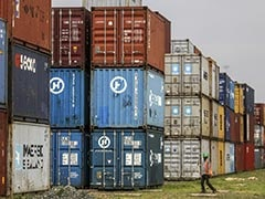 Traders Say Delay Of Crores In Tax Refunds Has Slowed India's Exports