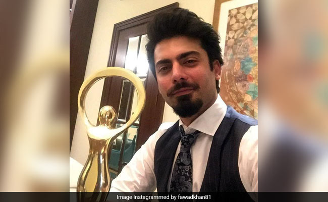 fawad khan was diagnosed with diabetes at 17