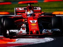 Ferrari Could Leave F1 After 2020. Here's Why