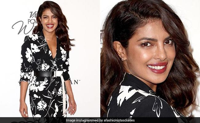 The One Print That Bollywood Celebs Can't Get Enough Of