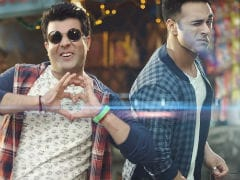 <I>Fukrey Returns</i> Song Tu Mera Bhai Nahi Hai Is About Hunny, Choocha And The Bro Code