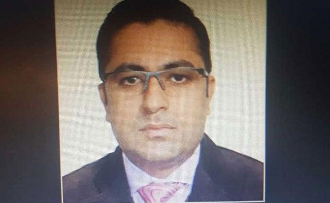 Enforcement Directorate Arrests Businessman Gagan Dhawan In Bank Fraud Case Involving Gujarat Firm