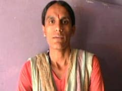 Rajasthan Gets First Transgender Cop After 'Red Tape' Delayed Appointment