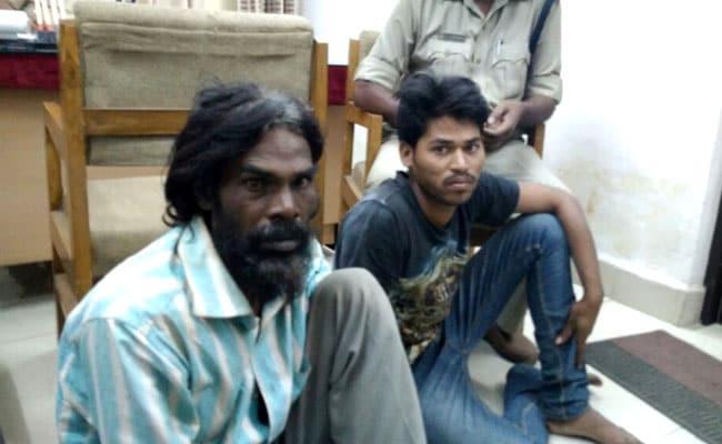 gangrape bhopal