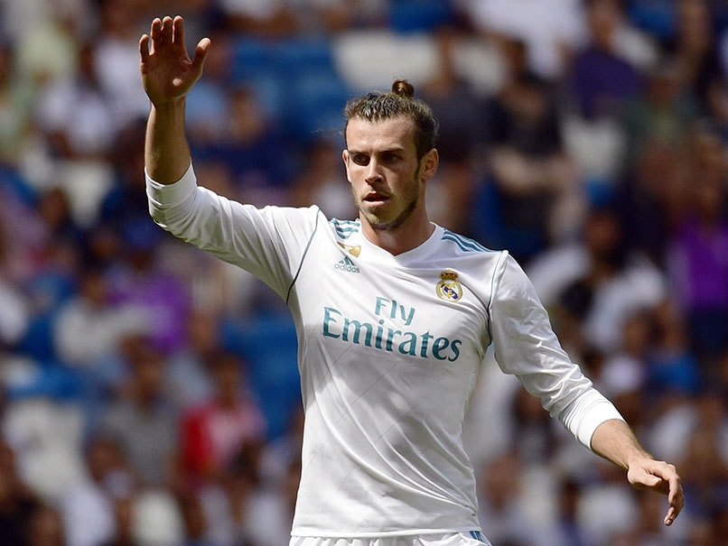 Gareth Bale Wants Beyonce To Perform At His Wedding, But She Might Cost A Fortune