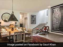 Gauri Khan Curated This Collection Of Airbnb Homestays In Goa