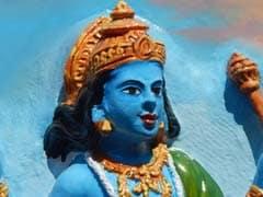 गीता जयंती 2017: इन 8 बिंदुओं में जनिए संपूर्ण गीता सार
