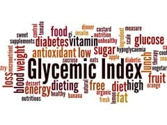 What is Glycemic Index? 8 Low GI Foods You Must include In your Diet