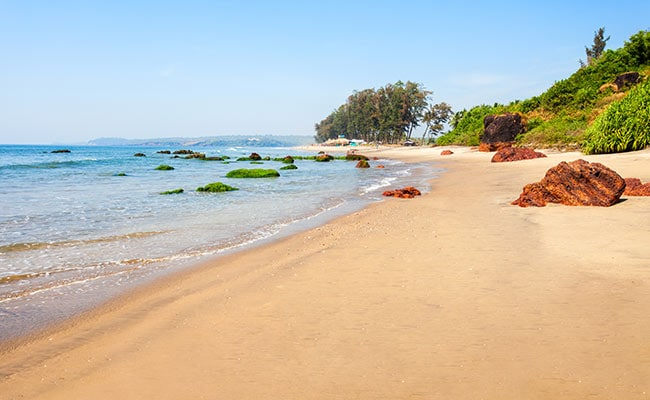 IRCTC Tourism Offers 3-Day Tour To Goa From Rs 12,625 Per Person, Details Here
