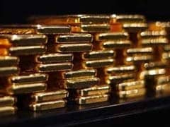 Income Tax Officials Recover Rs 100 Crore, 90 Kg Bullion In Tamil Nadu
