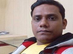 दिल्ली : करोल बाग में कर्मचारी ने ही किया 1 करोड़ के सोने पर हाथ साफ
