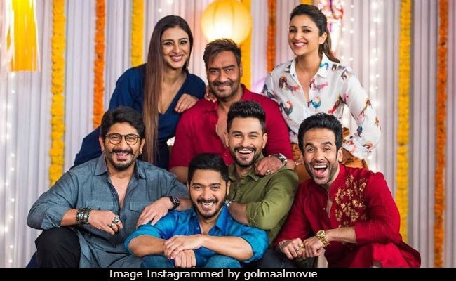 Image result for golmaal