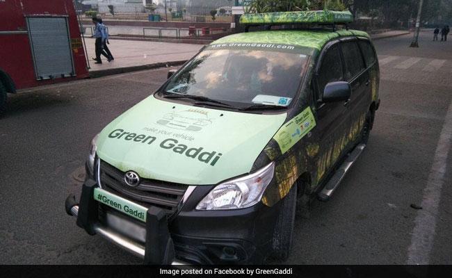 green gaddi 650 3