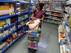 200 Items May Get Cheaper, GST Council Set To Announce Big Tax Cut Today
