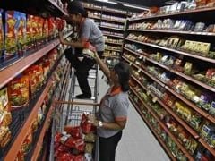 'Be A Vigilant Consumer! MRP Is Inclusive Of GST', Says Government