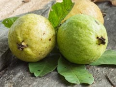 Diabetes Diet: This Guava Salad May Help Keep Your Sugar Under Control