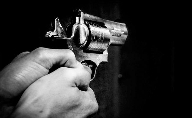 Out On Late-Night Stroll, Law Student Shot Dead By Biker In Delhi