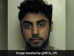 Indian-Origin Teen Tries To Buy Car Bomb In UK From 'Dark Web', Convicted
