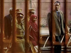 I Want to See My Husband, I Want To Be Free, Hadiya Told Supreme Court
