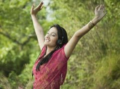 Stay Happy To Enjoy Good Health; These Dietary Tweaks May Also Help!