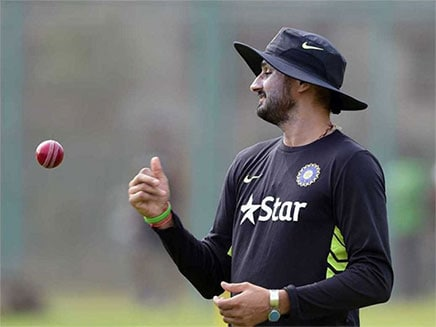 Harbhajan Singh Feels Dale Steyn Not As Big A Threat As Before