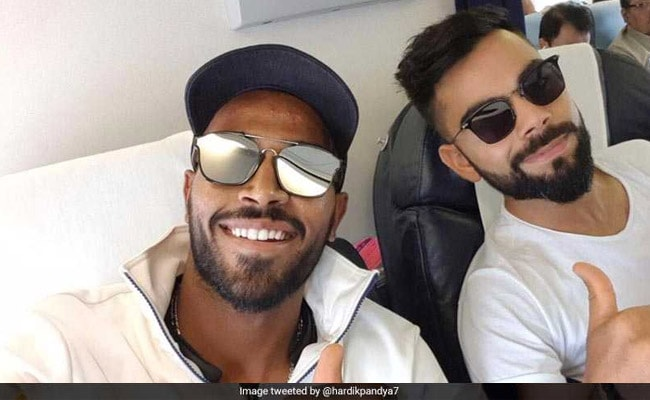IND vs NZ: तीसरे टी20 में जीत के बाद विराट कोहली ने बताया, 'इस कारण हार्दिक पंड्या को सौंपा आखिरी ओवर'
