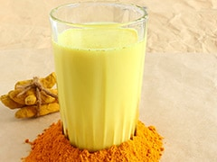 Should You Have Immunity-Boosting Kadha, Turmeric Milk, Lemon Water Every Day? Experts Bust Some Myths