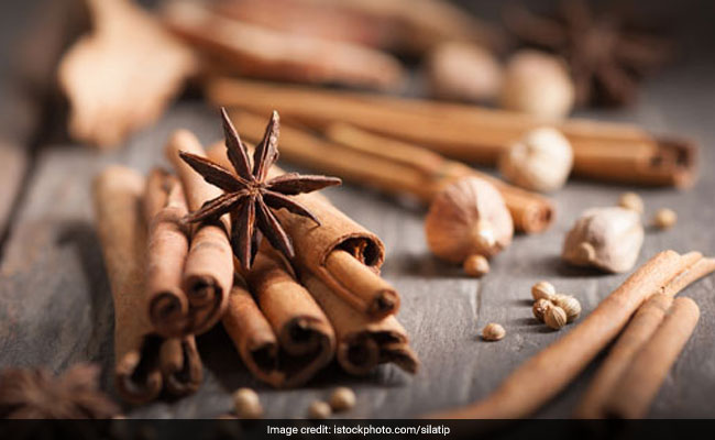 World Hypertension Day: 5 Herbs You Need If You Have High Blood Pressure