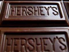 ITC, PepsiCo, Hershey Set To Pump Big investment In India