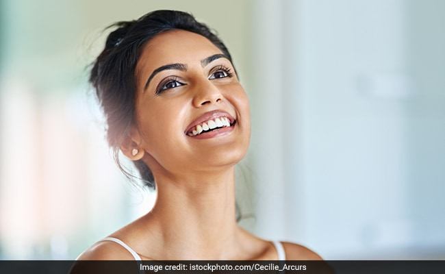 Air pollution Can Wreak Havoc On Your Skin: 5 Handy Tips To Keep Your Skin Safe